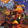 Games like Ty the Tasmanian Tiger 3: Night of the Quinkan
