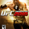 Games like UFC Undisputed 2010