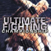 Games like Ultimate Fighting Championship