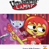 Games like Um Jammer Lammy