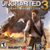 Games like Uncharted 3