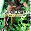 Games like Uncharted