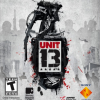 Games like Unit 13