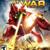 Games like Universe at War: Earth Assault