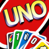 Games like Uno