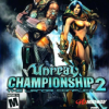 Games like Unreal Championship 2