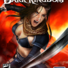 Games like Untold Legends: Dark Kingdom