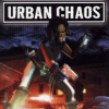 Games like Urban Chaos