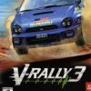 Games like V-Rally 3