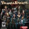 Games like Valhalla Knights 3