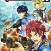 Games like Valkyria Chronicles II