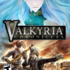 Games like Valkyria Chronicles