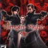 Games like Vampire Night