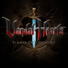Games like Vandal Hearts: Flames of Judgment