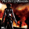 Games like Velvet Assassin