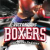 Games like Victorious Boxers