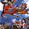 Games like Viewtiful Joe 2