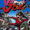 Games like Viewtiful Joe