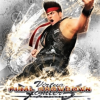 Games like Virtua Fighter 5 Final Showdown