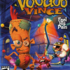 Games like Voodoo Vince