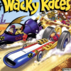 Games like Wacky Races