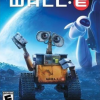 Games like WALL-E