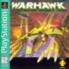 Games like Warhawk