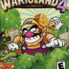 Games like Wario Land 4