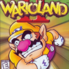 Games like Wario Land II