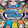 Games like WarioWare, Inc.
