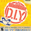 Games like WarioWare D.I.Y.