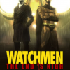 Games like Watchmen: The End Is Nigh