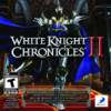 Games like White Knight Chronicles II
