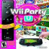 Games like Wii Party U
