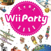 Games like Wii Party