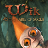 Games like Wik and the Fable of Souls