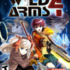 Games like Wild Arms 4