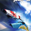 Games like Wipeout Pure
