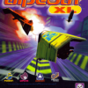 Games like Wipeout XL