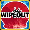 Games like WipEout