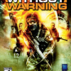 Games like Without Warning