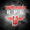 Games like Wolfenstein RPG