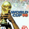 Games like World Cup 98