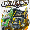 Games like World of Outlaws