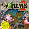 Games like Worms 2