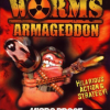 Games like Worms Armageddon