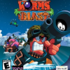 Games like Worms Blast