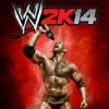 Games like WWE 2K14