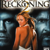 Games like WWE Day of Reckoning 2