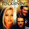 Games like WWE Day of Reckoning